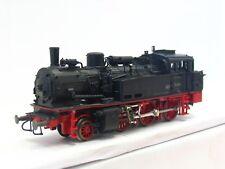 ROCO DAMPFLOK BR 74 966 der DRG  (V1605)