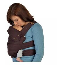 Marsupi Baby Carriers Backpacks For Sale Ebay