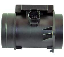 Luftmassenmesser Sensor 5 Pinnen Für Audi A3 8L1 A4 8P1 A6 C5 C6 074906461