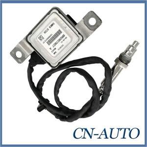 New Nox Sensor For Audi Q5 2.0 TDI A4 B9 3.0 TDI VW 8R0907807A/ 5WK96728