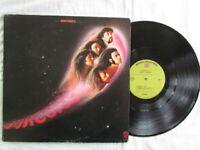 Deep Purple,Fireball,Vinyl lp,WB