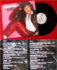 LP Jürgen Drews: Rockig (1979)