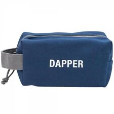About Face Designs Dapper Multi Purpose Travel Bag 188127 Men's Gift