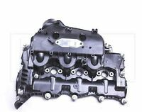 New Jaguar XF 3.0 Turbo Diesel Inlet Manifold Left Hand B Bank C2S52756