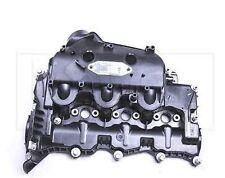 Genuine Jaguar XF 3.0 Turbo Diesel Inlet Manifold Left Hand B Bank C2S52756