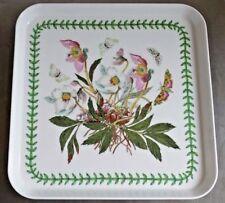 Tableware 1980-Now Date Range White Portmeirion Pottery