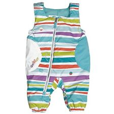 NEW  Obermeyer Arielle Bib Pants - Insulated (For Infant)