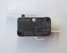 Generac Limit Switch 084464 G084464, SW-SW Operation, HS Type Transfer Switch