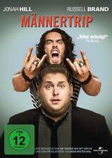 Männertrip ( Komödie ) mit  Jonah Hill, Russell Brand, Elisabeth Moss, Pink