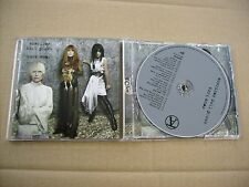 TORI AMOS - AMERICAN DOLL POSSE - CD EXCELLENT CONDITION 2007