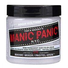 Manic Panic PASTEL-IZER Classic Hair Dye 118mL