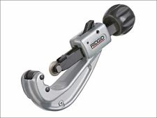 RIDGID - 152 Quick Acting Tube Cutter 31642