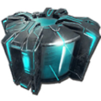 Ark Survival Evolved 50 Cryopods PVE Xbox ONE Official SERVERS