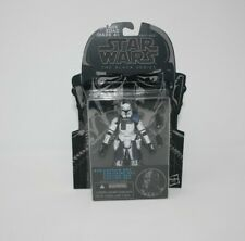 Star Wars The Black Series Captain Rex # 09