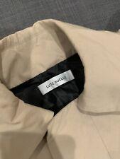 New listing â• Vintage Lutz Huelle Coat : Jacket