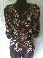Ted Baker Casual Other Tops & Shirts for Women