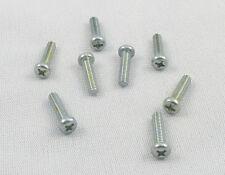 USA NEW Vizio VU42LF HDTV10A VU42LFHDTV10A LCD TV Screws for Stand - 8 screws