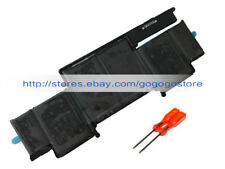 "Genuine A1493 Battery For Apple MacBook Pro 13"" Retina Core i5"" 2.4 2.6 i7"" 2.8"