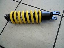 e4. YAMAHA YZF 125 RE06 Amortiguador Pata Telescópica Absorción Choque
