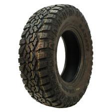 4 New Kanati Trail Hog Lt285x70r17 Tires 2857017 285 70 17 Fits 28570r17
