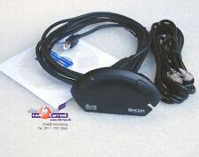 EICON DIVA ISDN USB MODEM 810-223-02 ISDN ADAPTER FAXEN MIT PC UND NOTEBOOK EC02
