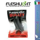 Mini_Fleshlight Pocket Bullet Shop4Lovers