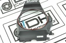 SONY Alpha SLT-A57 Front Cover Replacement Repair Part DH9607