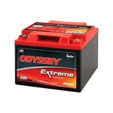 For Honda Civic 2008-2013 Odyssey PC925 Extreme Series Battery