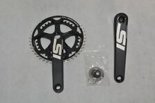 CANNONDALE SI crankset 175mm !! new ! never used !