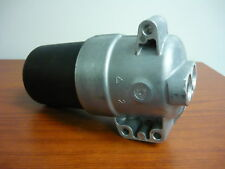 FORD OEM 04-10 E-350 Super Duty 6.0L-V8 ENGINE-Oil Filter Housing 5C2Z6714AA