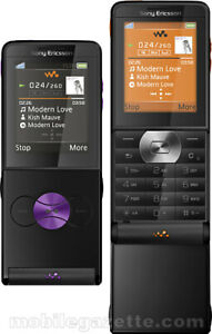 SONY ERICSSON W350i CHEAP MOBILE PHONE - UNLOCKED WITH NEW CHARGAR AND WARRANTY