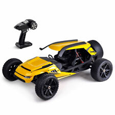 HBX T6 Brushless Motor 160A Esc 1/6 scale 2WD Off-Road Dune Buggy RC Model Truck