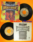 LP 45 7'' JACKY JAMES The world out side You say i love 1979 italy VIP*cd mc dvd