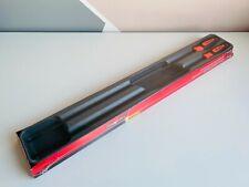 *NEW* Snap On 2-pc Combination Instinct® XL Orange Screwdriver Set SGDXXL20BO