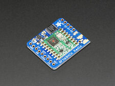 Adafruit RFM69HCW Packet Radio Breakout Dev Board 433 MHz Radio Module - Arduino