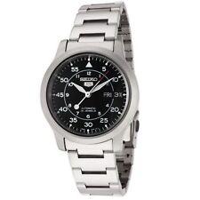 Seiko 5 Wristwatches