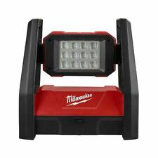 Milwaukee M18 2360-20 18V LED HP Flood light