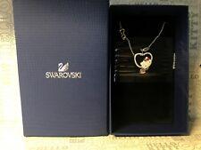 Swarovski Hello Kitty Sweet Necklace 1120601