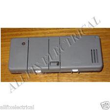 4071358-13/1: Dishlex DX303 Series Dual Dishwasher Detergent Dispenser