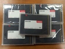 Imation SLR60 - PN 41115 - Lot of 5, Brand New, Factory Sealed