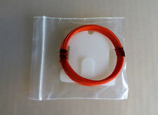 30 ft Red Kynar wire wrap wire 30 awg xbox wii modding