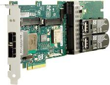 HP Smart Array P800 Contrôleur RAID 381513-B21 398647-001 501575-001