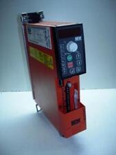 SEW EURODRIVE MC07B0004-5A3-4-00 MOVITRAC AC DRIVE 500V .5HP 600Hz QTY! TESTED!