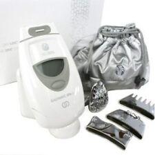 Nu Skin Galvanic Current ageLOC Galvanic SpaⅡSystem Simple Skin Care