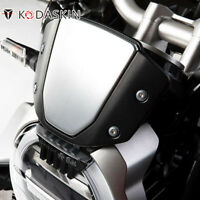 For Honda CB300R CB150R Motorcycle Front Wind Deflector Windshield WindScreen