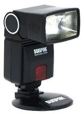 Sunpak DigiFlash DF3000 dédié Flash en Nikon Compatible ( Stocks UK ) NEUF BOÎTE