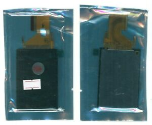 Für Panasonic Lumix DMC-FZ300 LCD Display NEU
