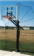 Ft22 Airball Grabber Basketball Retention Net