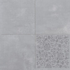 PVC Fliesen selbstklebend - Palermo - Neu! (VE = 2 m²)