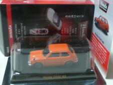 KYOSHO 1/64 Honda CIVIC RS